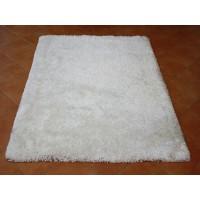 Dywan monaco white 160x230cm