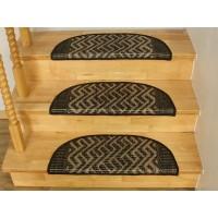 Nakładka na schody limosa wenge 65x24cm