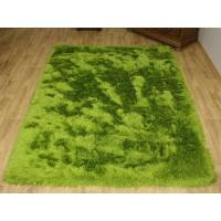Dywan Inspiration 160x220cm zielony