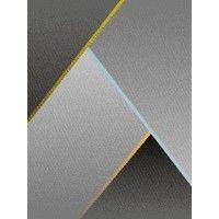 Dywan Agnella Funky Top Geb grafit 100x170cm