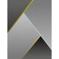 Dywan Agnella Funky Top Geb grafit 133x180cm