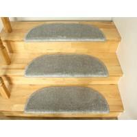 Nakładka na schody shaggy opus 259 65x24cm