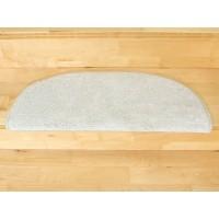 Nakładki na schody shaggy silk 441 65x24cm