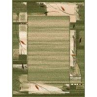 Dywan Agnella Standard Erba chrom 200x400cm
