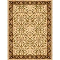 Dywan Agnella Isfahan Itamar krem 140x190cm