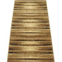Chodnik dywanowy 67cm AGNELLA OPTIMAL CIRSIUM MIÓD