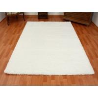 Dywan elite biały 160x220cm