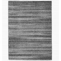 Dywan Weltom Sahara szary 120x170cm
