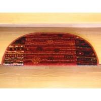 Nakładka na schody arne terakota 65x24cm