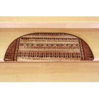 Nakładka na schody melisa beż 65x24cm