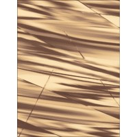 Dywan arabica brąz 40x60cm