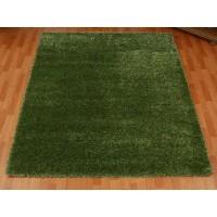Dywan elite zielony 200x290cm
