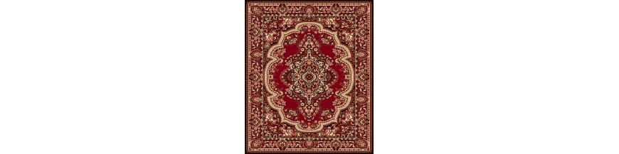 Tradycyjne dywany